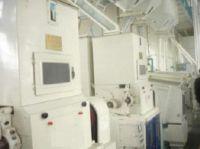 Rice  machine, rice mill, paddy machine