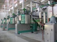 China oil press, edible oil mill, oil extractor, oil expander