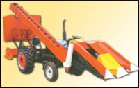 sell agriculture machine