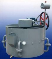 Sell double layer roaster