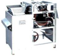 Soybean wet peeling machine, peeling machine, soybean powder machine