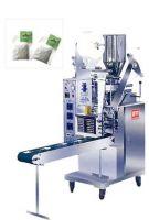 Sell tea bag packaing machine(TP-11)