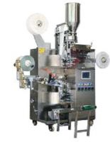 Tea bag packaing machine(TP-18), automatic pack machine