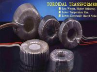 Sell transformers for halogen lamp