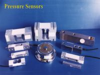 Sell load cells