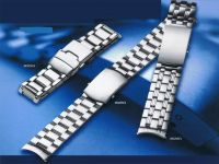 Sell watchband