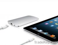 Sell Trendy Power Bank 4000mAh(Factory Price)