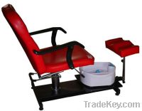 HF-8232 Foot SPA and pedicure chair