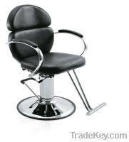 HF-6902 Salon hair baber chair, men chair