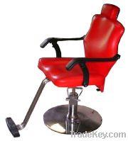HF-6908 Salon hair baber chair, men chair