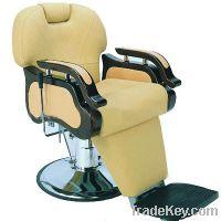 HF-6909 Salon hair baber chair, men chair