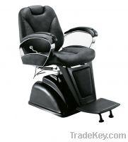 HF-6917 Salon hair baber chair, men chair