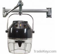 Sell HF-8508 salon use hair dryer wall type