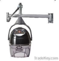 Sell HF-8513 Salon hair dryer wall type