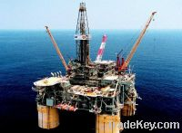 Sell Russian Petroleum Product