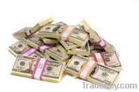 Sell Business Funding