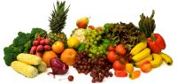 Sell fruit, vegetable, cashew nut, herbs, spices, & all byproducts, etc, etc
