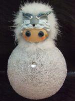 Sell 12 Horoscop Snow Baby(Capricorn)