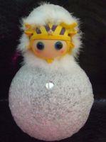 Sell 12 Horoscop Snow Baby(Libra)