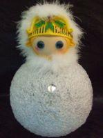 Sell 12 Horoscop Snow Baby(Sagittarius)