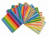 Sell EVA sheet(full-color series)