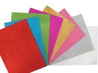 Sell EVA sheet(Glitter series)