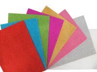 Sell EVA sheet(Sgraffito series)