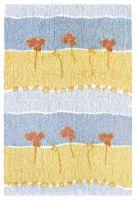 Sell Printed Towel