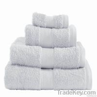 Sell Hotel Towels