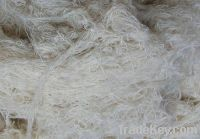 Sell Textile Waste