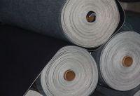 Sell Denim Fabric