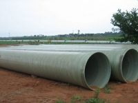 grp pipe suppliers