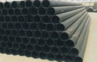 GRP Process pipe manufacturers
