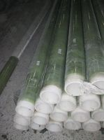 GRP Gas pipe manufacturers