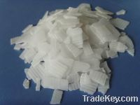 Sell potassium hydroxide(factory price)