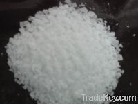 Sell maleic anhydride