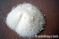 Sell stearic acid
