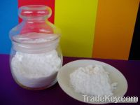Sell Yttrium Oxide