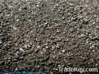 Sell Niobium oxide