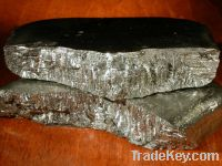 Sell Antimony Ingot