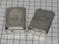 Sell Tin ingot
