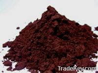 Sell terbium  oxide