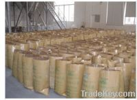 Sell Antimony Trioxide