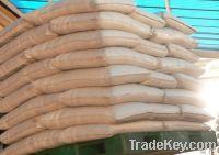Sell Ammonium Nitrate Explosive Grade