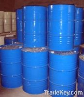 Sell Ethylene Glycol