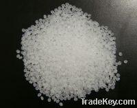 Sell LDPE Granule
