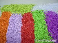 Sell HIPS Granules
