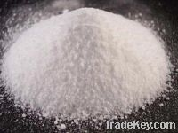 Sell Boric acid
