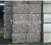 Hot sales of Factory wholesale UBC/Aluminium Scrap 6063/Aluminium wire scrap, Aluminum scrap UBC(Used Beverage Cans)