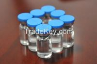 available for sale of hyaluronic acid